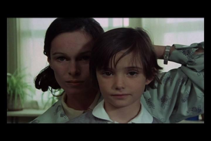 Madre e hija: Chaplin y Torrent, rompen la barrera de la muerte.