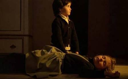 Juegos de vida y muerte: la broma cruel de Isabel