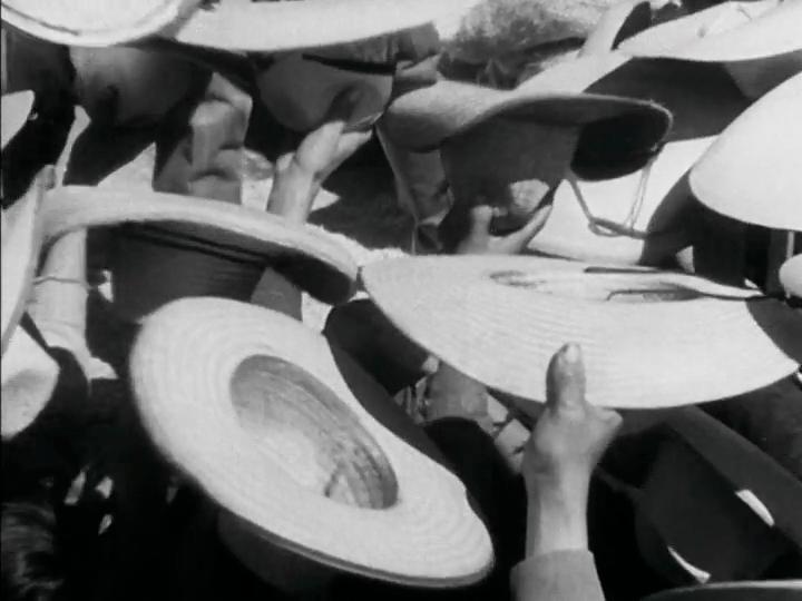 Clientelismo circa 1914