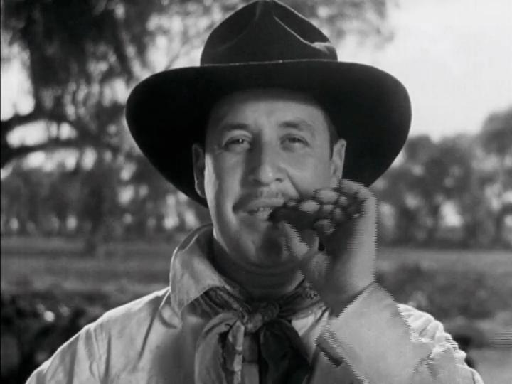 Martín (Rafael F. Muñoz)