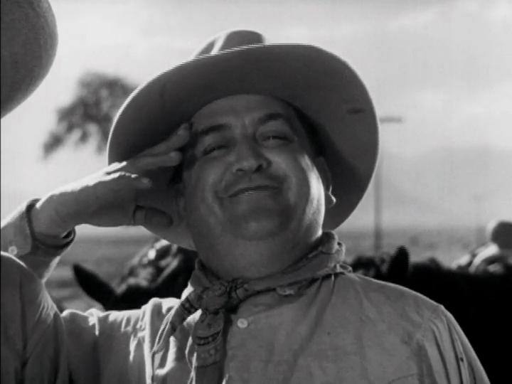 Melitón (Manuel Tamés)