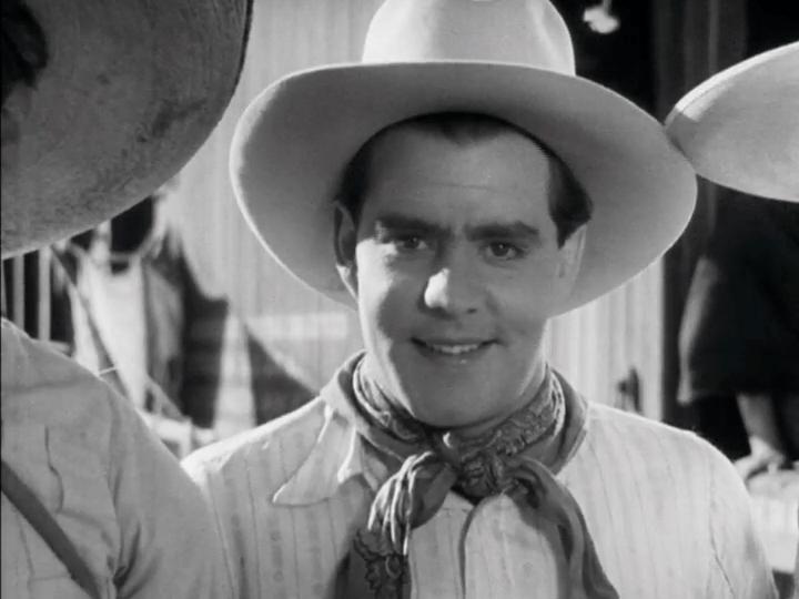 """Becerrillo"" (Ramón Vallarino)"