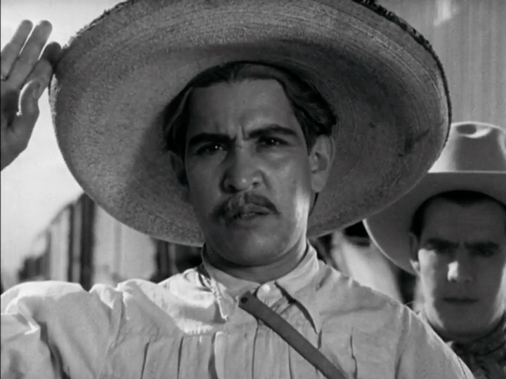 Tiburcio Maya (AntonioR. Frausto)