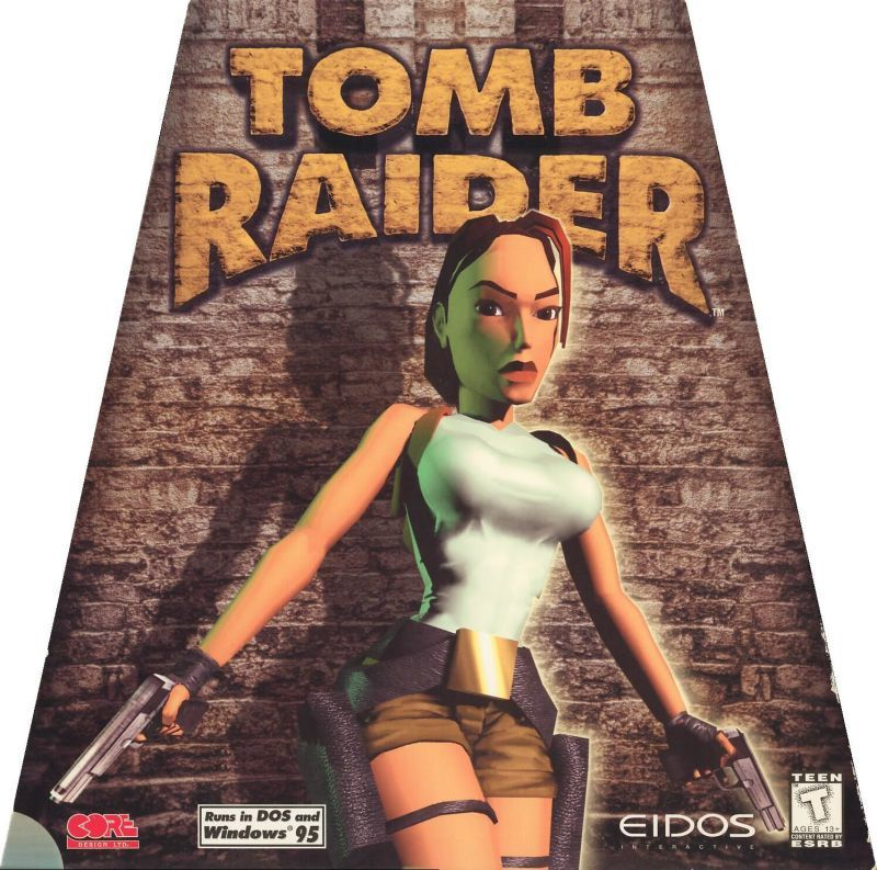 12633-tomb-raider-dos-front-cover