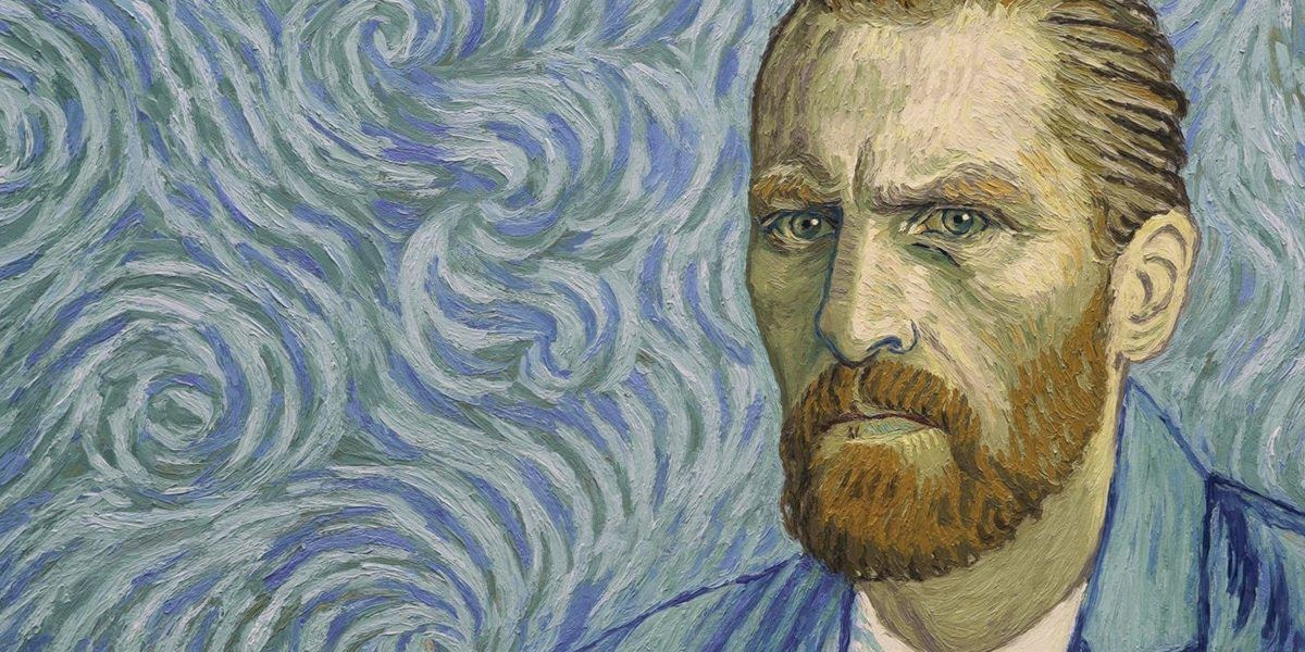Loving-Vincent-1200x600-c-default