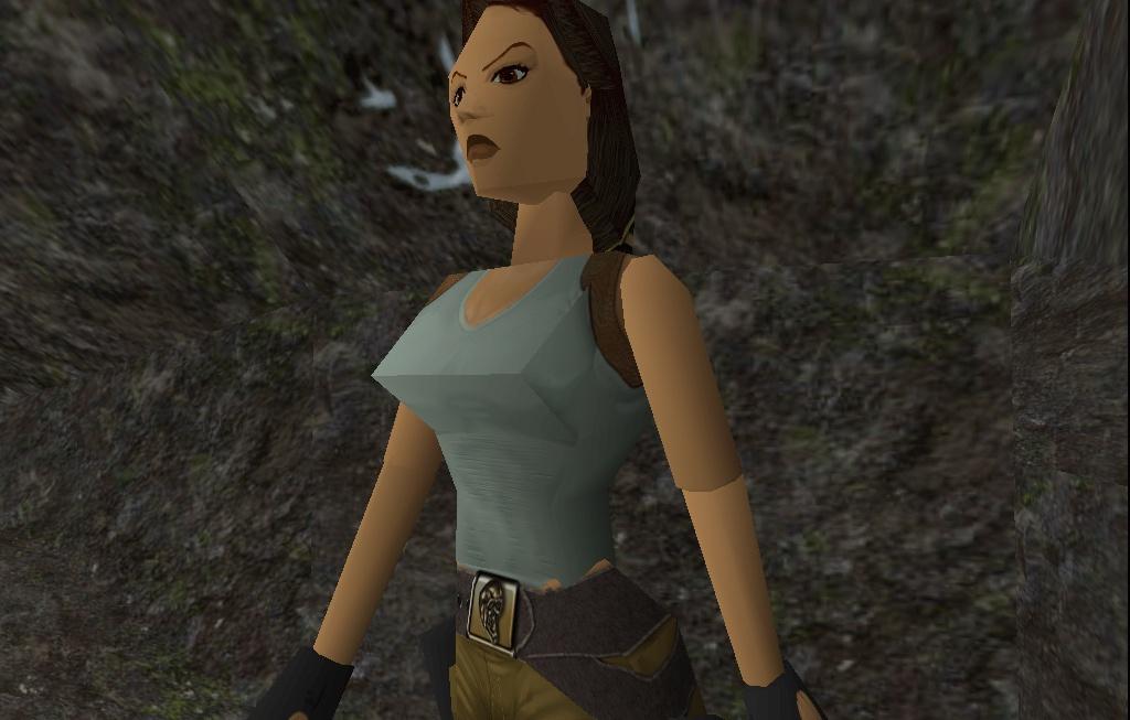 Tomb-Raider-original-game