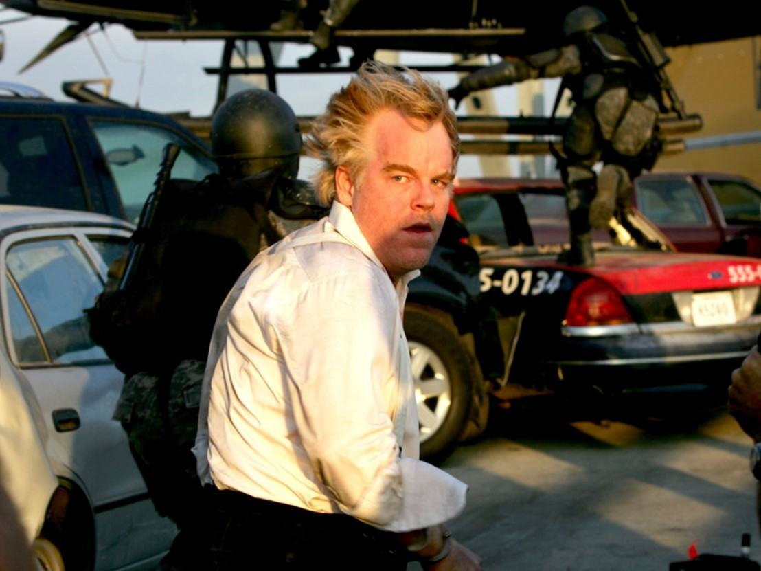 mission-impossible-3-philip-seymour-hoffman-1108x0-c-default