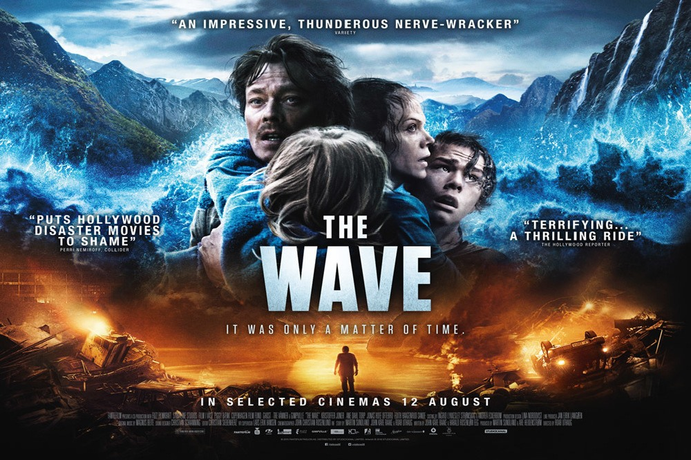 the-wave-quad
