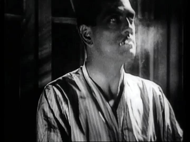 Buñuel: Navaja en Mano