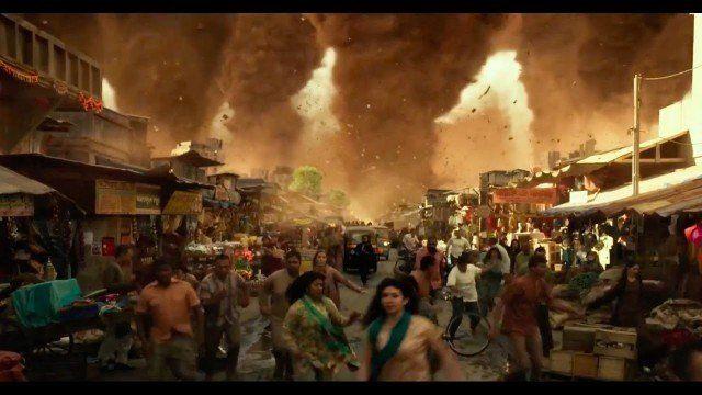 Geostorm-movie-2017-640x360