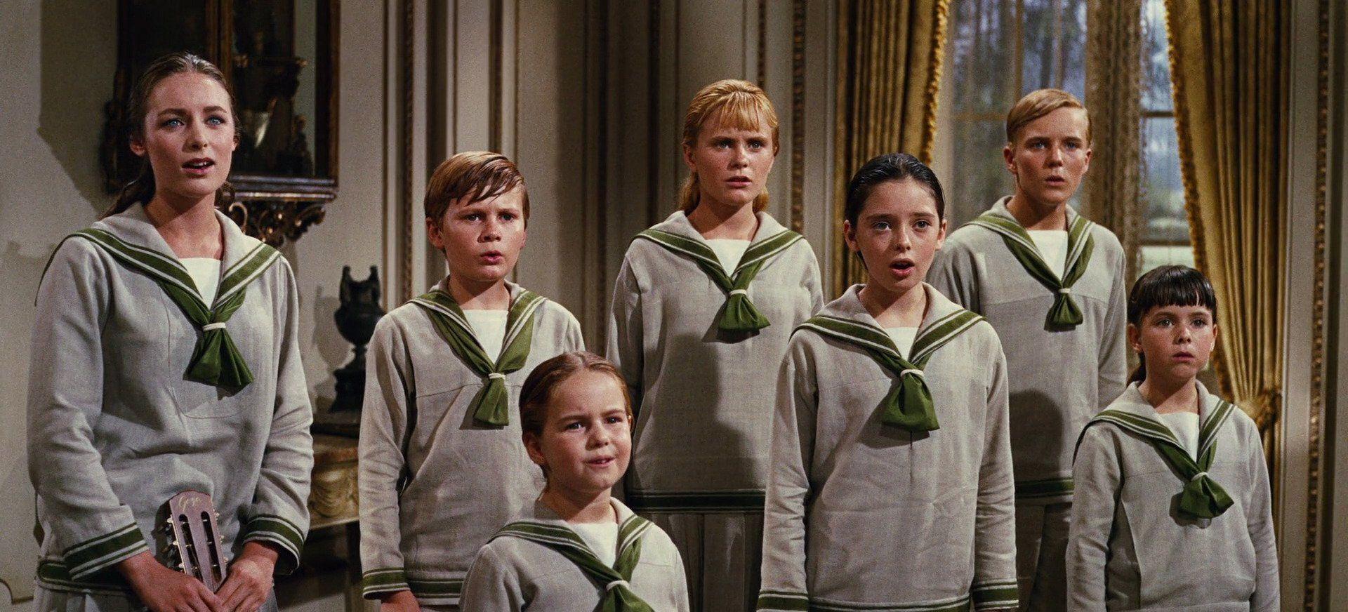 von-trapp-children-from-the-movie