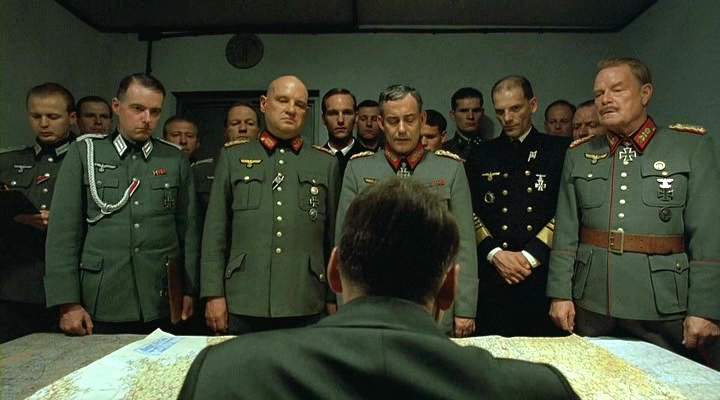 557094__bunker.2004.dual.bdrip.xvid.ac3._hq_video.avi_002394515