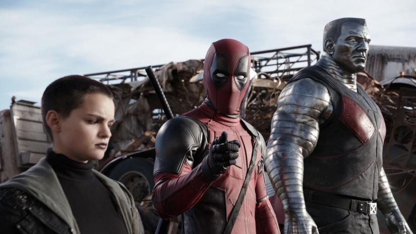 complete-upcoming-x-men-movies-schedule-deadpool-2-dark-phoenix-new-mutants_147